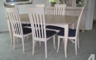 Big Dining Room Set  12 Arrangement