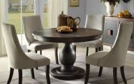 Big Dining Room Set  18 Decoration Inspiration