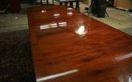 Big Dining Room Table  28 Decoration Inspiration