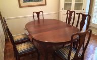 Big Dining Room Tables For Sale  12 Design Ideas