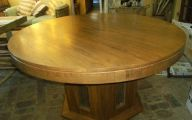 Big Dining Room Tables For Sale  16 Decoration Idea