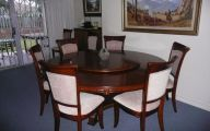 Big Dining Room Tables For Sale  22 Picture