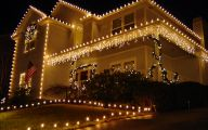 Big Exterior Christmas Lights  7 Renovation Ideas