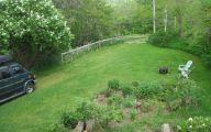 Big Garden  107 Home Ideas