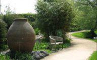 Big Garden Decor  1 Picture