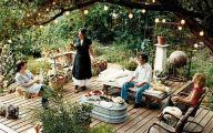 Big Garden Decor  11 Decor Ideas