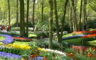 Big Garden Decor  13 Decor Ideas