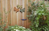 Big Garden Decor  16 Decor Ideas