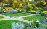 Big Garden Decor  7 Home Ideas