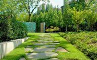 Big Garden Design  15 Designs