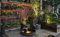 Big Garden Design  20 Decoration Inspiration