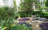 Big Garden Design  26 Arrangement