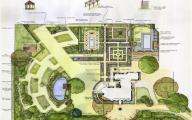 Big Garden Design  3 Inspiration