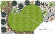 Big Garden Design  6 Architecture