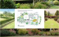 Big Garden Design  8 Decoration Inspiration