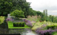 Big Garden Plants  1 Designs