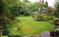 Big Gardens  14 Inspiration