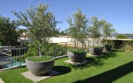 Big Gardens  27 Renovation Ideas