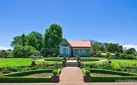 Big Gardens  32 Inspiration