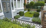 Big Gardens In Small Spaces  1 Decoration Inspiration