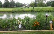 Big Gardens In Small Spaces  13 Decor Ideas