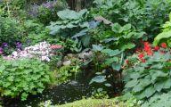 Big Gardens In Small Spaces  16 Inspiring Design