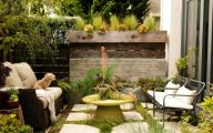 Big Gardens In Small Spaces  20 Inspiration