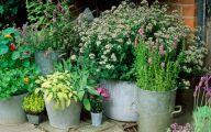 Big Gardens In Small Spaces  21 Renovation Ideas