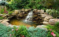 Big Gardens In Small Spaces  23 Designs