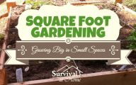 Big Gardens In Small Spaces  25 Inspiration