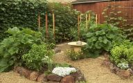 Big Gardens In Small Spaces  26 Home Ideas