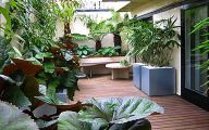 Big Gardens In Small Spaces  7 Designs