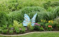 Big Gardens In Small Spaces  9 Inspiration