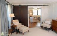 Big Interior Sliding Doors  18 Designs