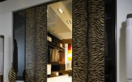 Big Interior Sliding Doors  21 Inspiring Design
