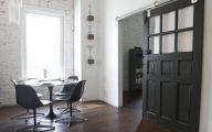 Big Interior Sliding Doors  31 Arrangement