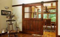 Big Interior Sliding Doors  6 Picture