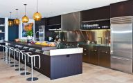 Big Kitchen  49 Arrangement