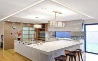 Big Kitchen Design Ideas  11 Ideas