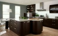 Big Kitchen Design Ideas  12 Renovation Ideas