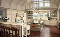 Big Kitchen Design Ideas  13 Renovation Ideas