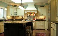 Big Kitchen Design Ideas  17 Picture