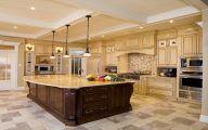 Big Kitchen Design Ideas  18 Arrangement