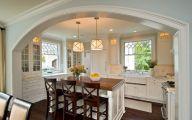 Big Kitchen Design Ideas  2 Design Ideas