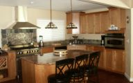 Big Kitchen Design Ideas  3 Decoration Idea