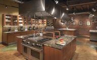 Big Kitchen Design Ideas  4 Decoration Inspiration