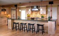 Big Kitchen Design Ideas  7 Decor Ideas