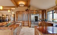 Big Kitchen Pictures  11 Inspiring Design