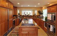 Big Kitchen Pictures  12 Decor Ideas