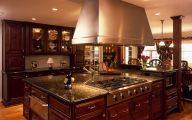 Big Kitchen Pictures  15 Designs